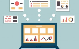 5 dicas para criar um site corporativo de sucesso