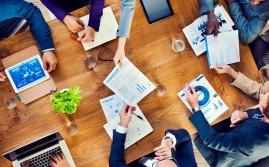 5 ferramentas essenciais para uma gestão de empresa mais eficiente