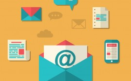 Como gerar mais leads com ajuda do E-mail Marketing?