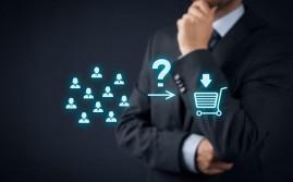 Comportamento do consumidor: por que isso é tão importante?