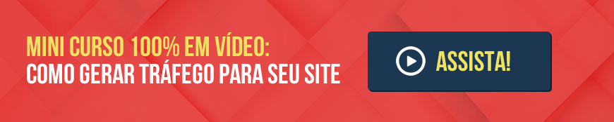 7205a2fc2a Gerar tráfego: 11 formas que qualquer site ou loja precisa (garantido!)
