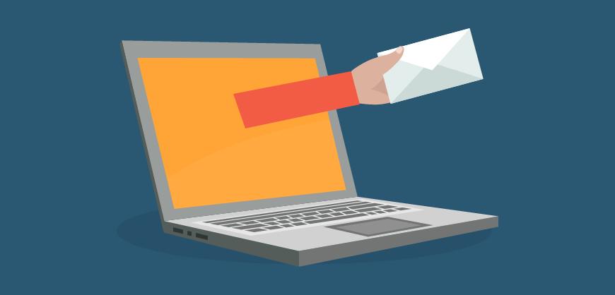Promover um negócio online: eMkt